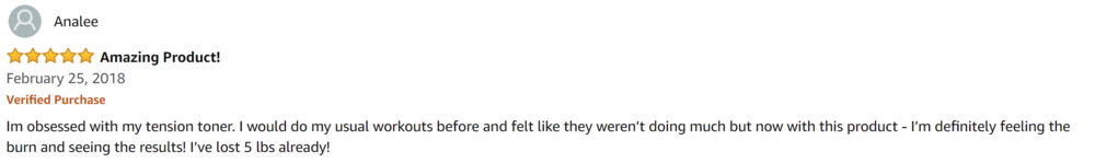 amazon review 4.PNG