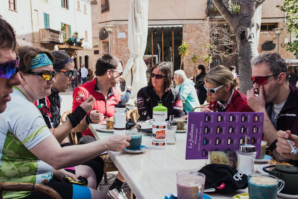 Mallorca_2018_Stetson-6.jpg