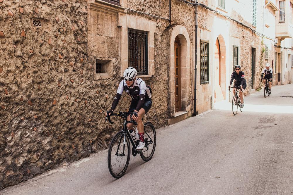 Mallorca_2018_Stetson-7.jpg