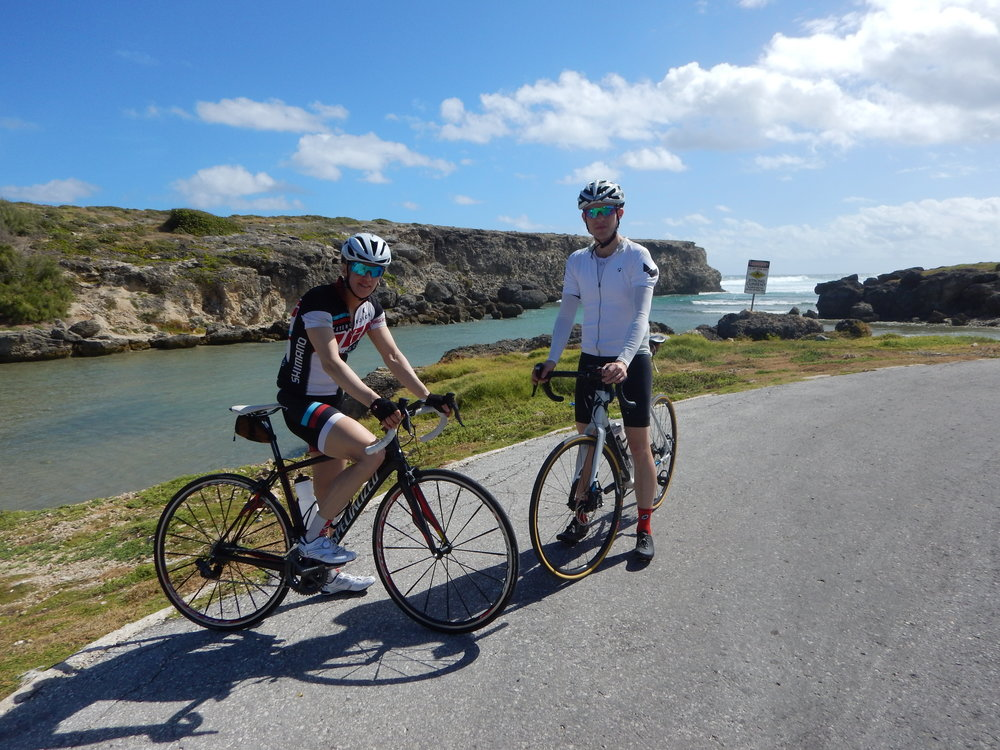 Barbados !DSCN0807.JPG