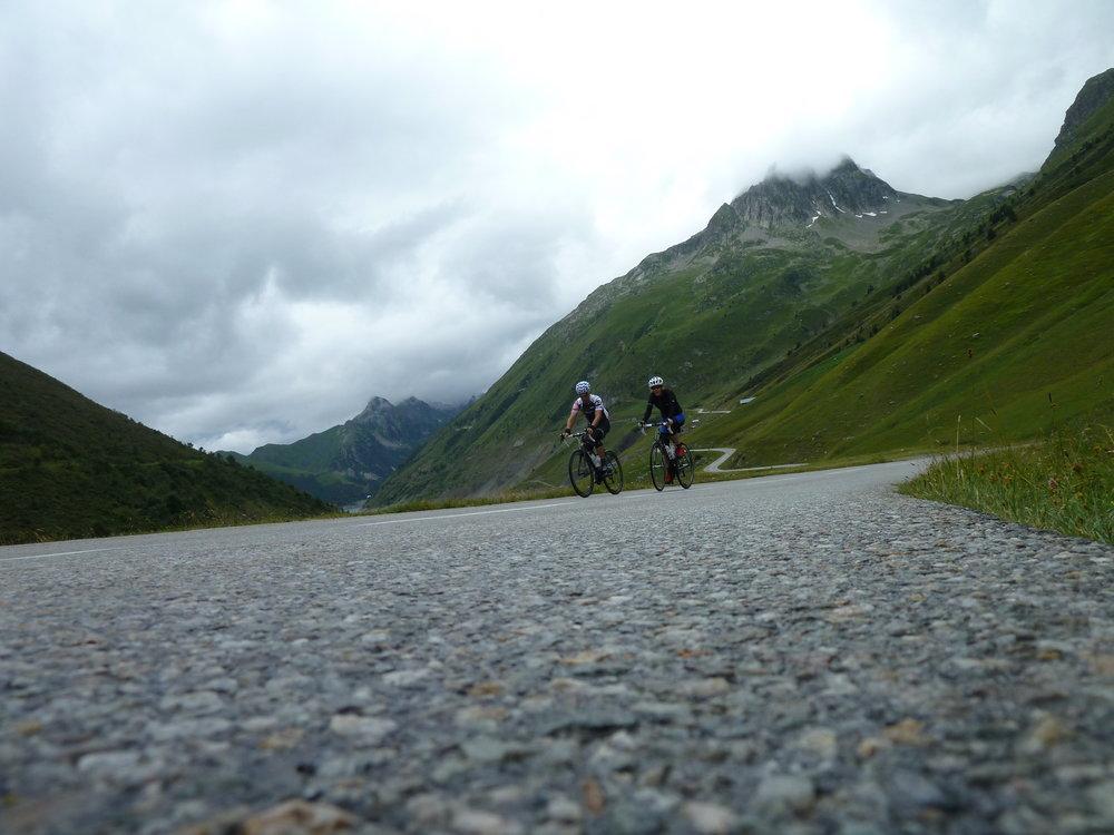 Trans Alps P1010877.JPG