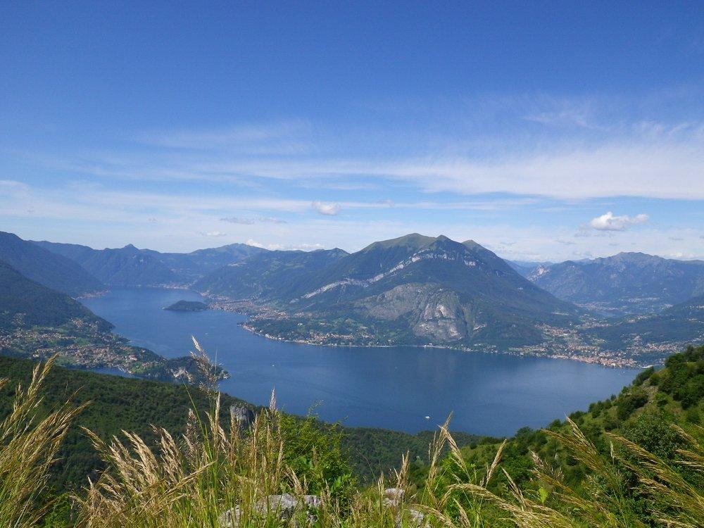 Alps, Italy, Bellagio !Aug2011 032.jpg