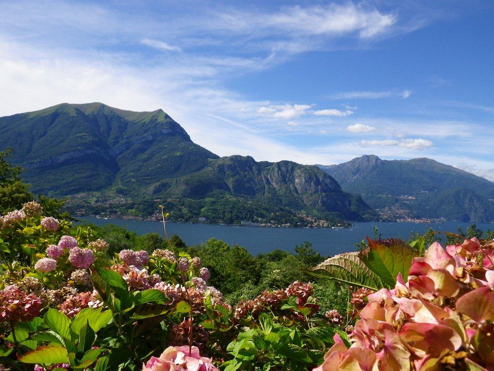 Alps, Italy, Bellagio !Aug2011 024.jpg