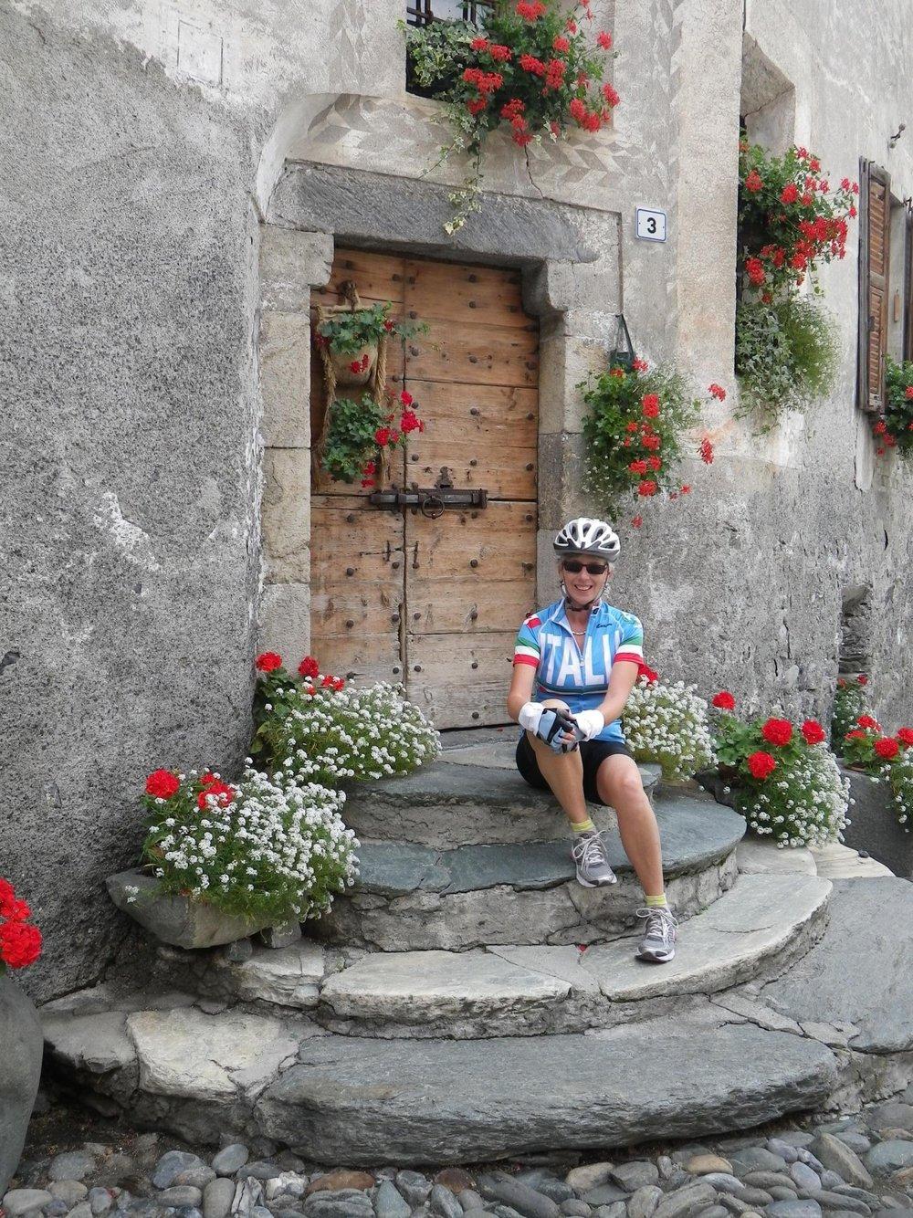 Alps, Italy, Bormio !Aug2011 338.jpg
