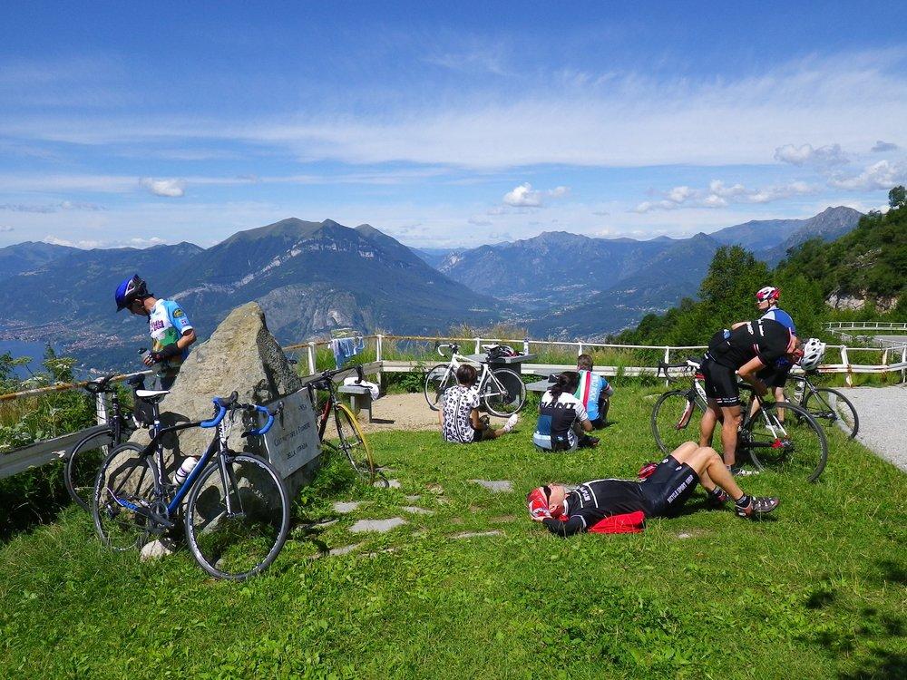 Alps, Italy, Lake Como !Aug2011 034.jpg