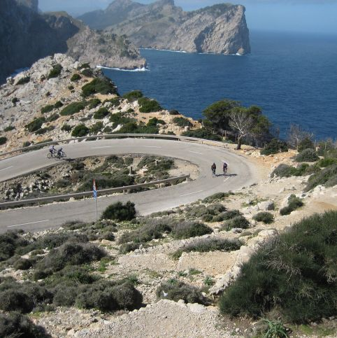 Mallorca SB Cap Formentor.jpg