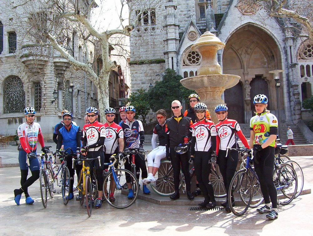 Mallorca,Soller !100_4926.JPG