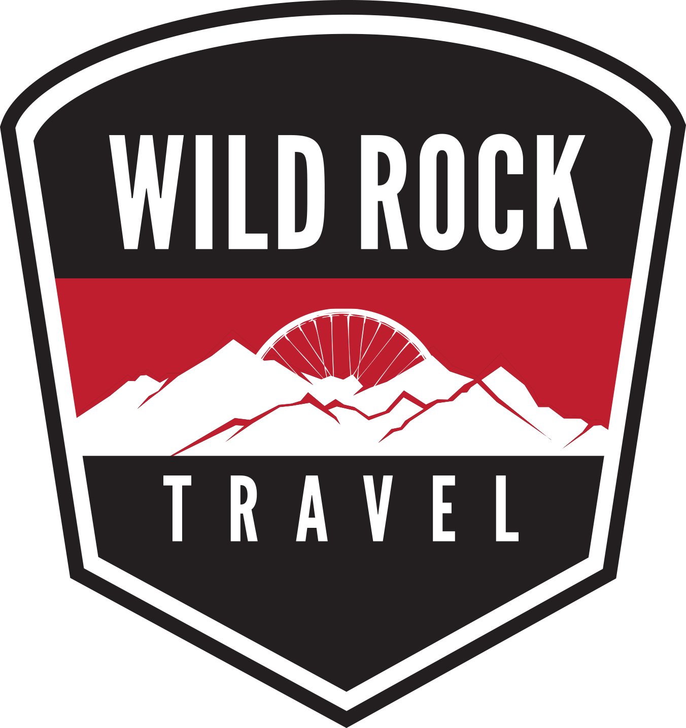 Wild Rock Travel