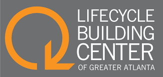 http://www.lifecyclebuildingcenter.org/
