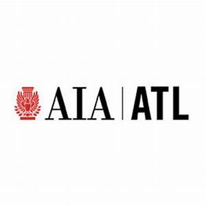 AIA ATL Logo