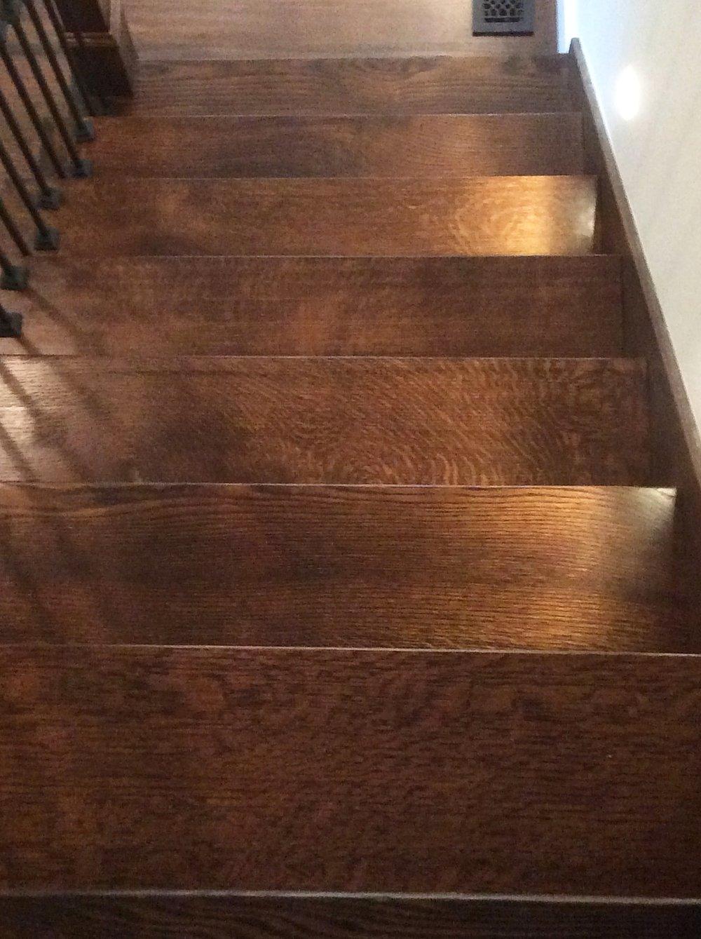 Atlanta Home Flooring Eutree Inc