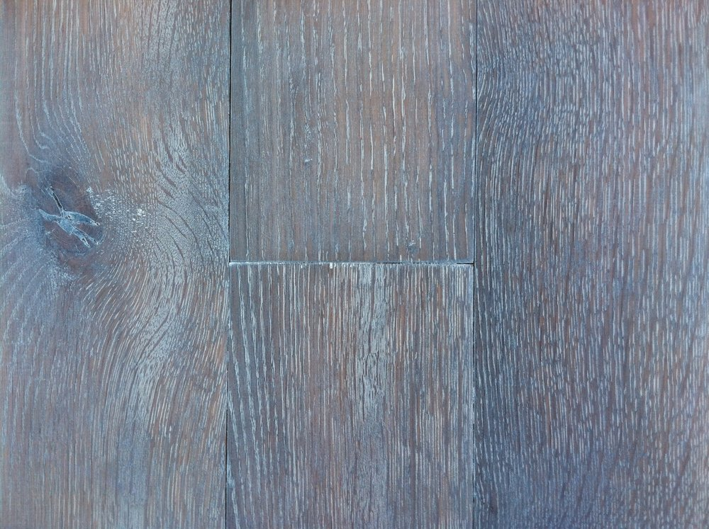 Highland Frost, White Oak