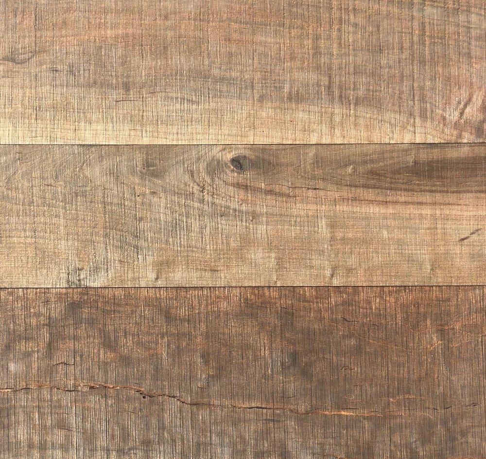 Lumber Grove