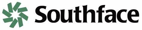 Southface Logo.jpg