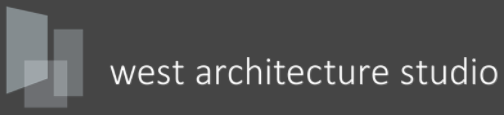 West Architecture Studio Logo