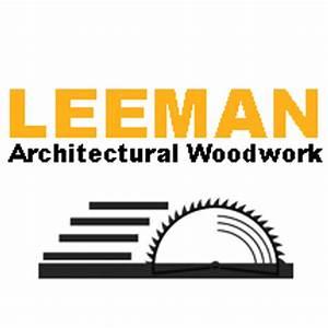 http://www.leeman-aw.com/