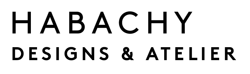 Habachy Designs Logo