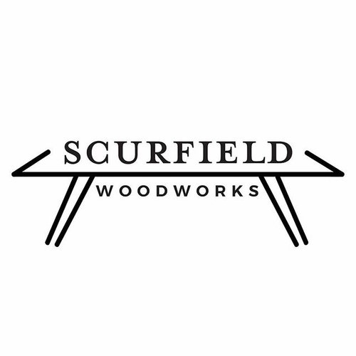 Surfield Logo.jpg