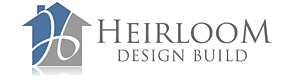 heirloom-design-build logo.png