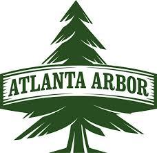 Atlanta Arbor Logo.jpg