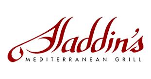 Aladdins Logo.png