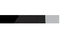 Madera Arts Logo.png