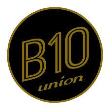 B-10 Union Logo.jpg