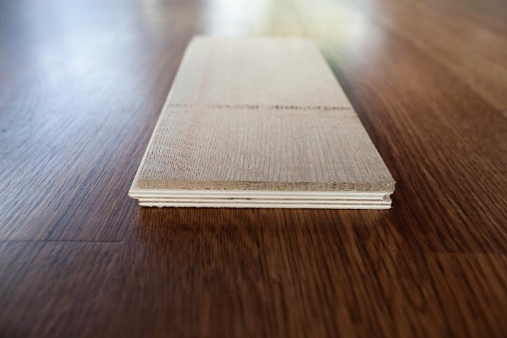 Grindhouse Killer Burgers - White Oak Engineered Flooring (177).jpg