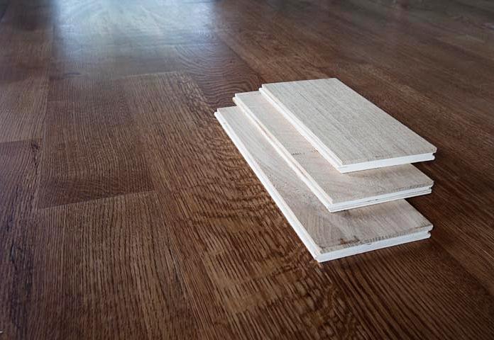 Grindhouse Killer Burgers - White Oak Engineered Flooring (163).jpg
