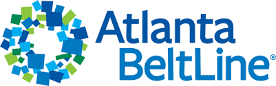 ABL Logo.png