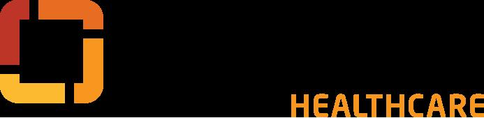 Piedmont Hospital Logo.png