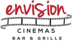 Envision Logo.jpg