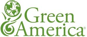 Green America Logo.png