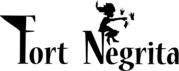 fort_negrita_logo_2013_7426119d-aec4-4e23-bc86-128d675a319e_180x.png