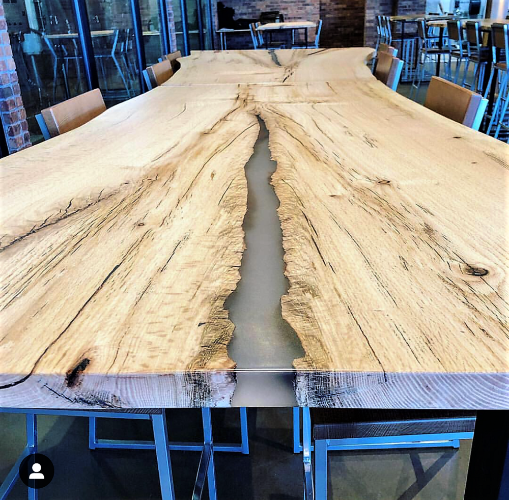 Sweetwater Taproom White Oak Live Edge Tables 3.PNG