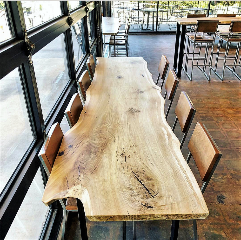 Sweetwater Taproom White Oak Live Edge Tables 7.png