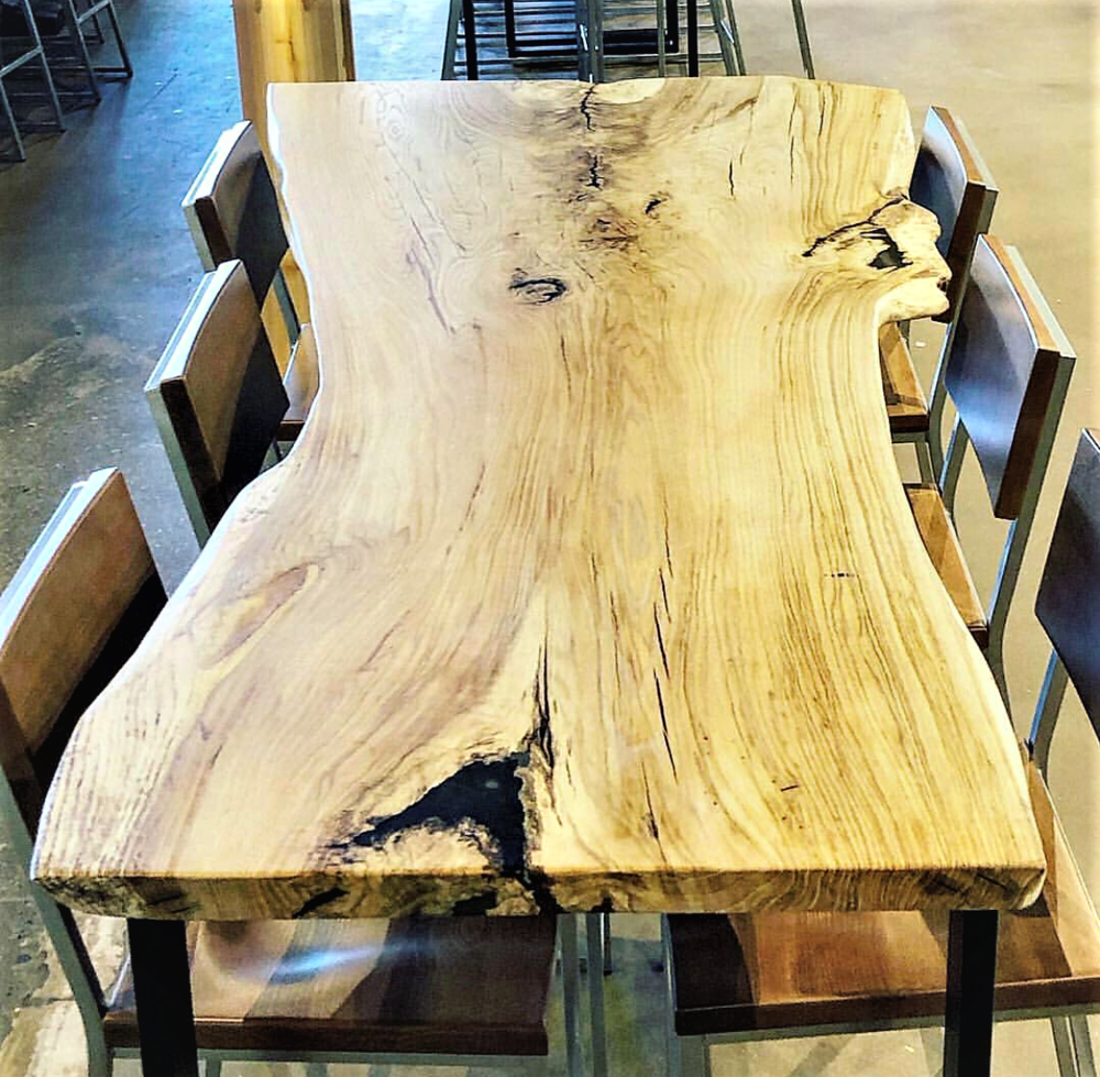 Sweetwater Taproom White Oak Live Edge Tables 8.PNG