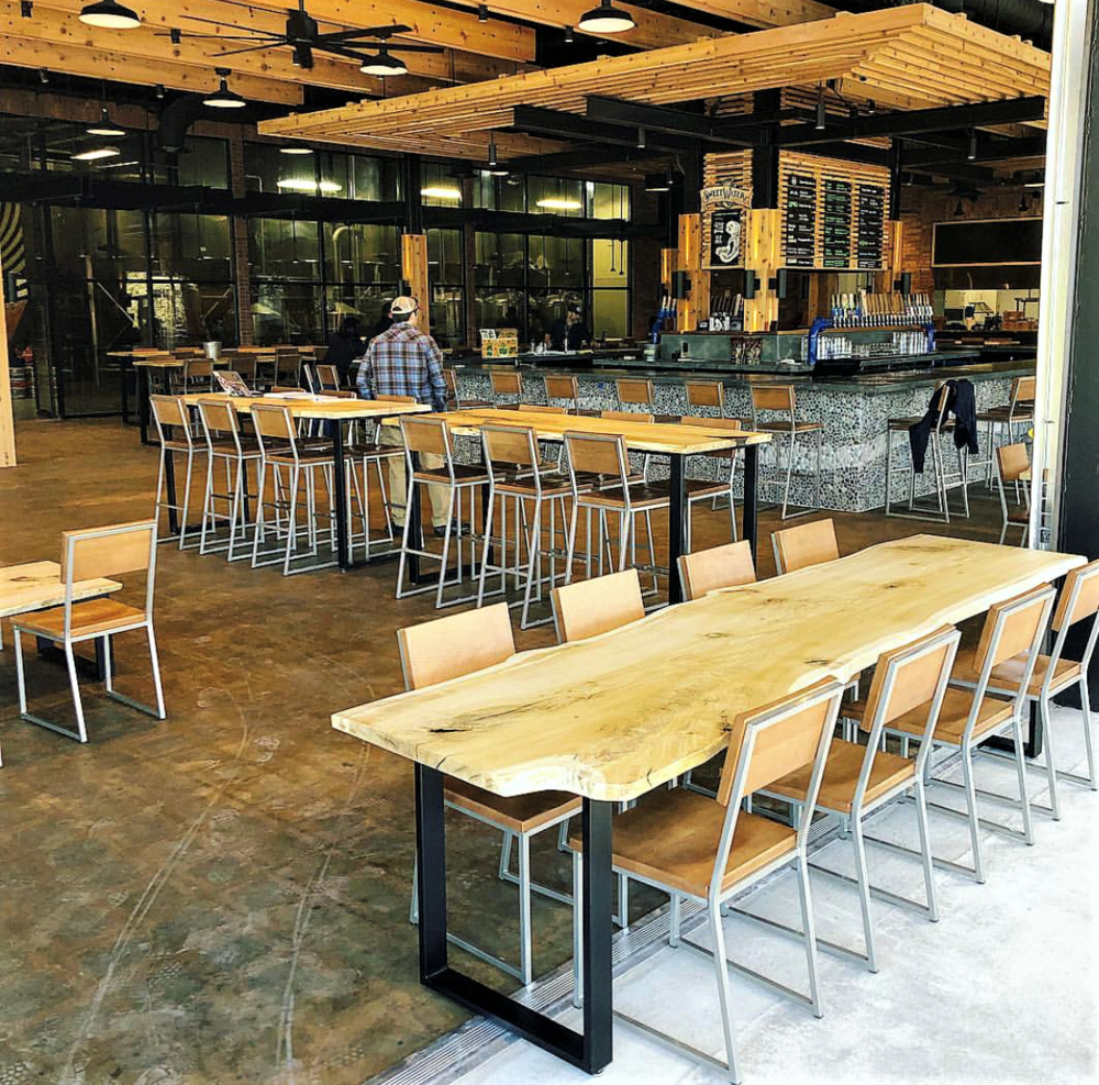 Sweetwater Taproom White Oak Live Edge Tables 2.png