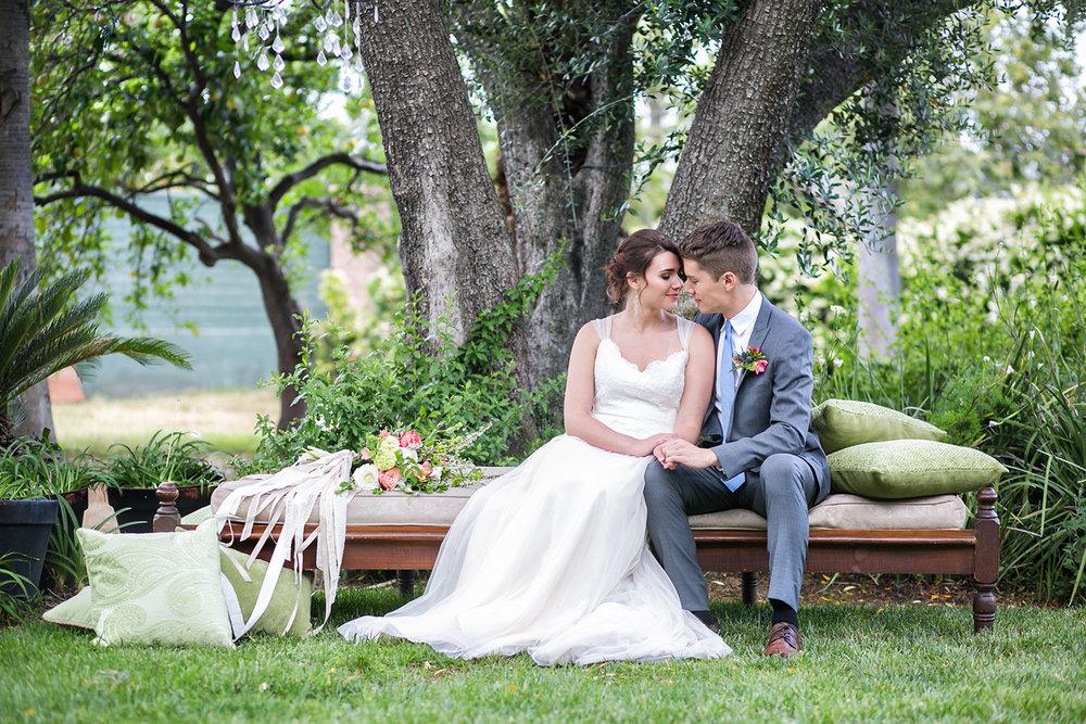 christmas-house-wedding-bride-groom-portrait-carrie-vines.jpg
