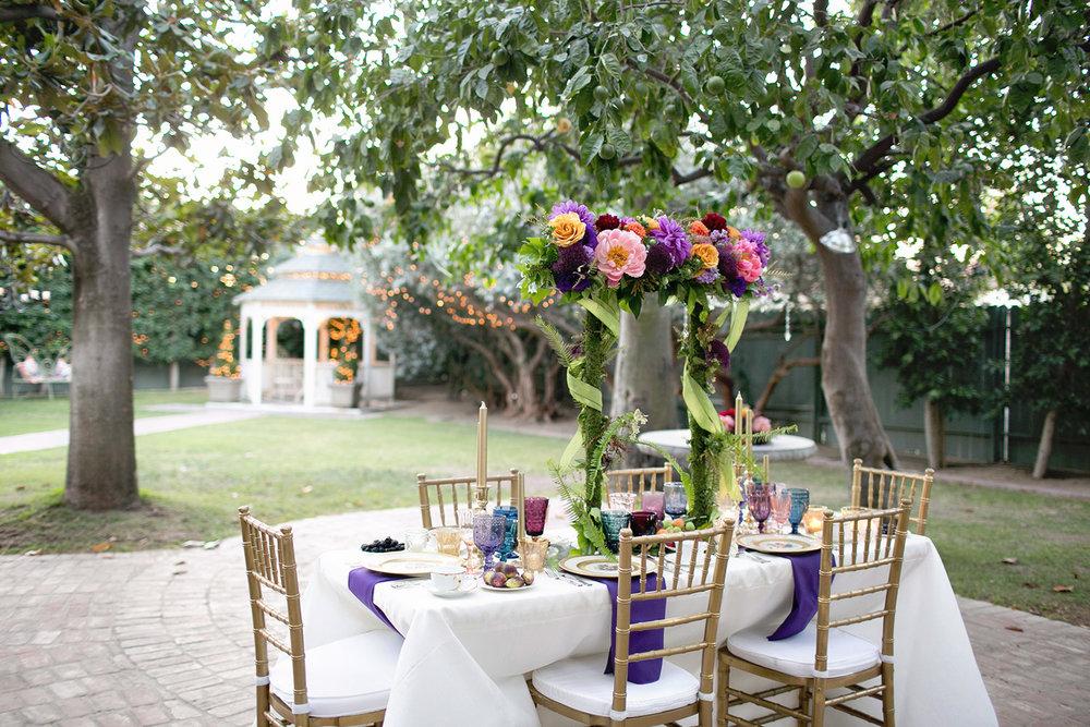 garden-wedding-christmas-house-carrie-vines.jpg