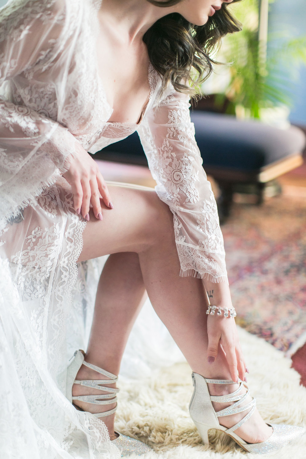 bridal-boudoir-wedding-photographer-carrie-vines.jpg