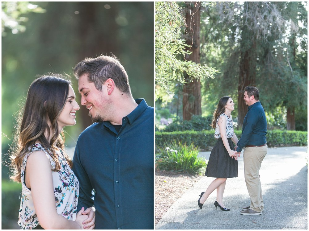 pomona-college-claremont-engagement-session_0016.jpg