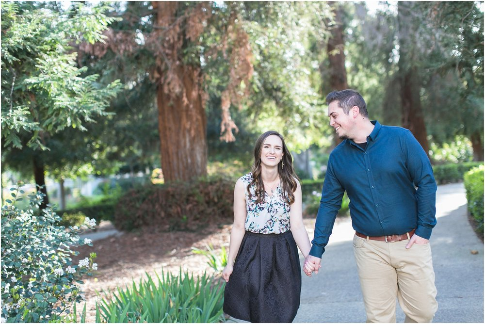 pomona-college-claremont-engagement-session-carrie-vines-007.jpg