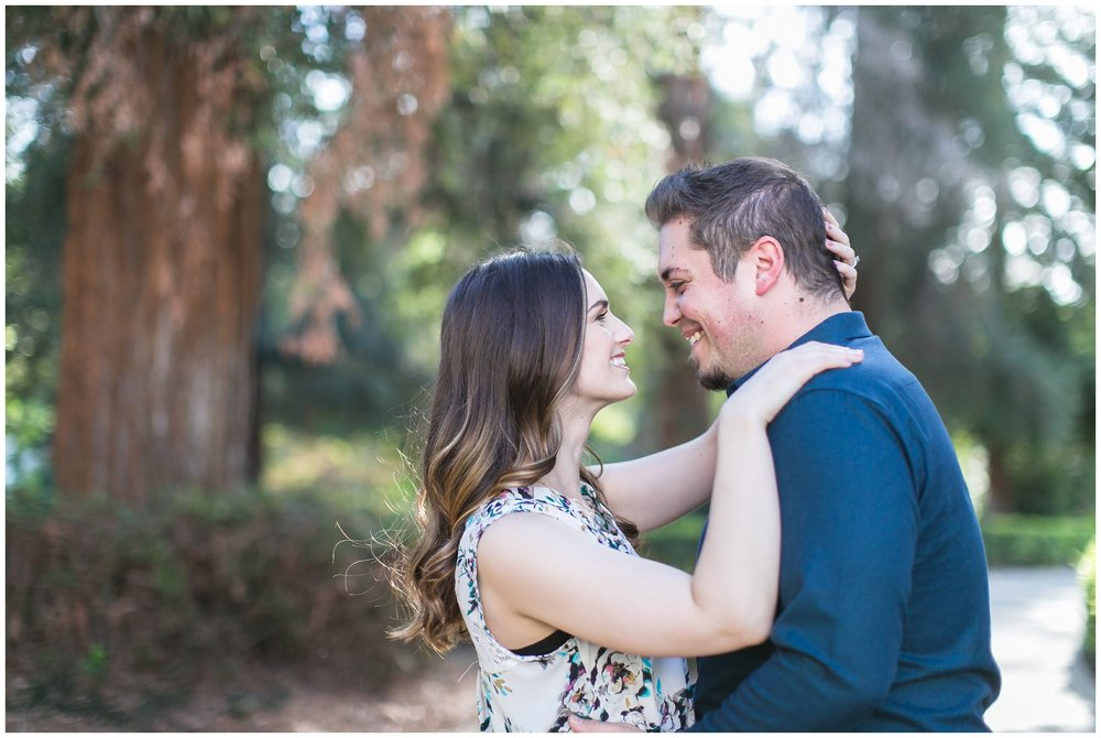 pomona-college-claremont-engagement-session_0021.jpg