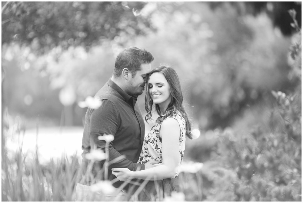 pomona-college-claremont-engagement-session_0022.jpg