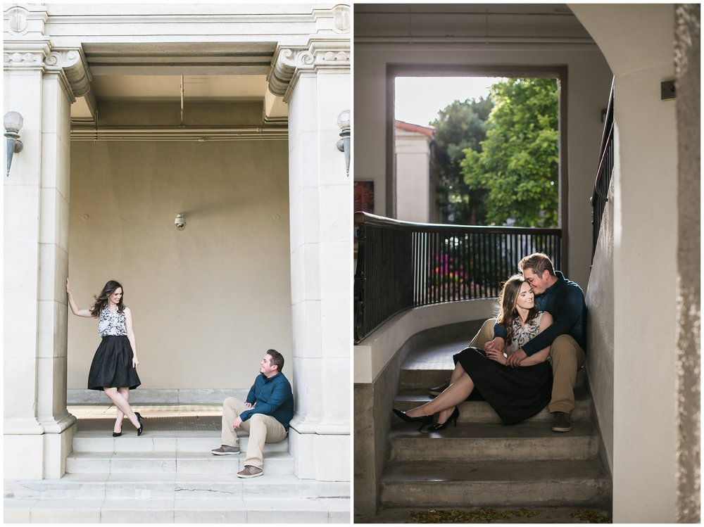 pomona-college-claremont-engagement-session_0024.jpg