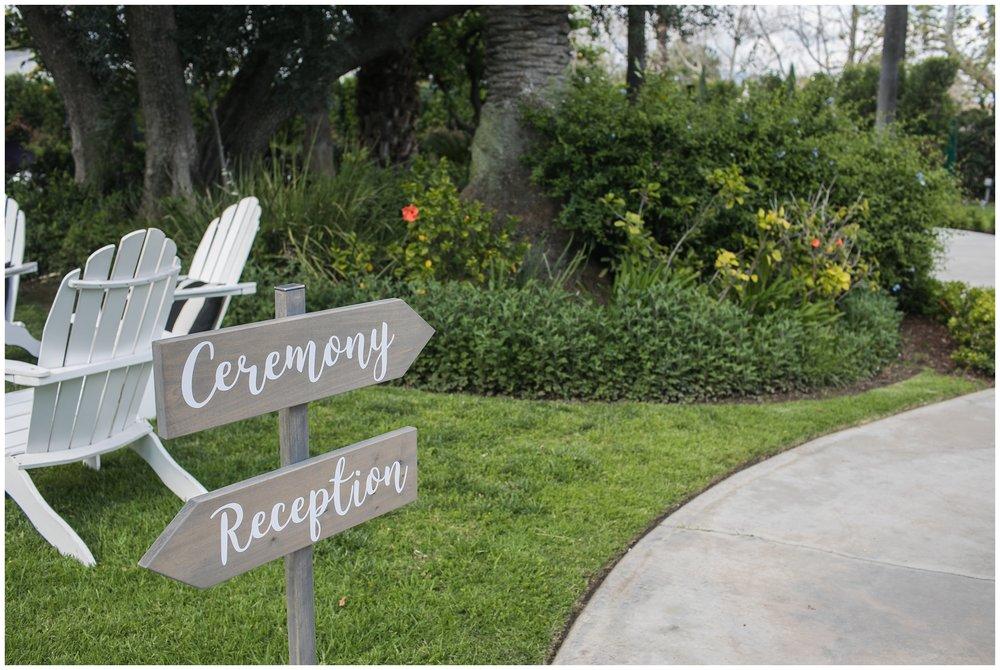 classic-christmas-house-inn-garden-wedding-photography-rancho-cucaomonga-carrie-vines-_0028.jpg