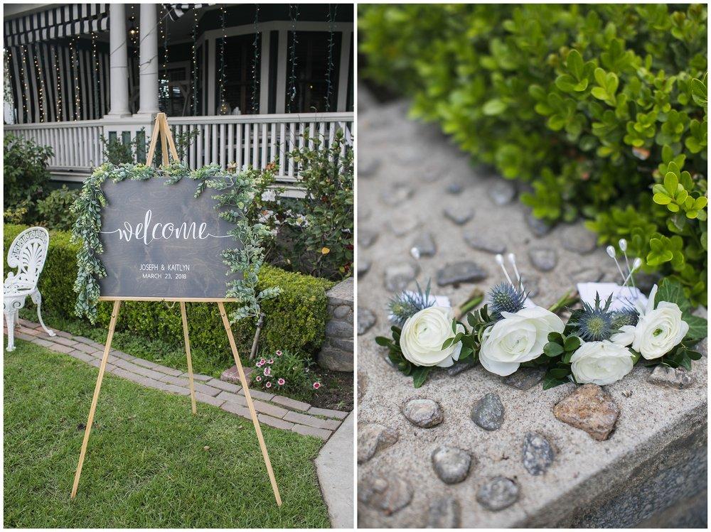 classic-christmas-house-inn-garden-wedding-photography-rancho-cucaomonga-carrie-vines-_0029.jpg