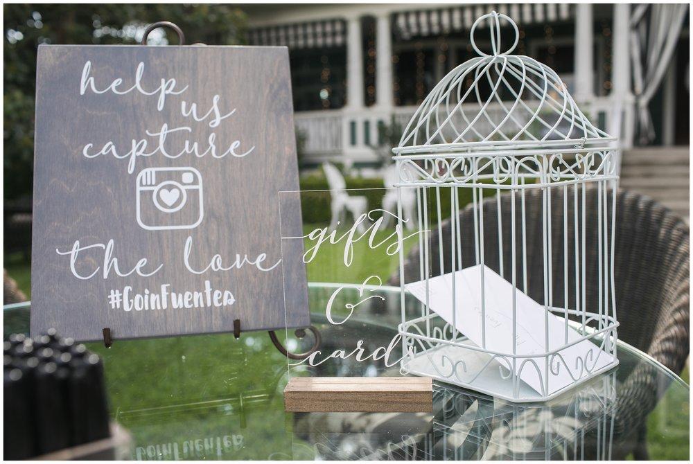 classic-christmas-house-inn-garden-wedding-photography-rancho-cucaomonga-carrie-vines-_0046.jpg