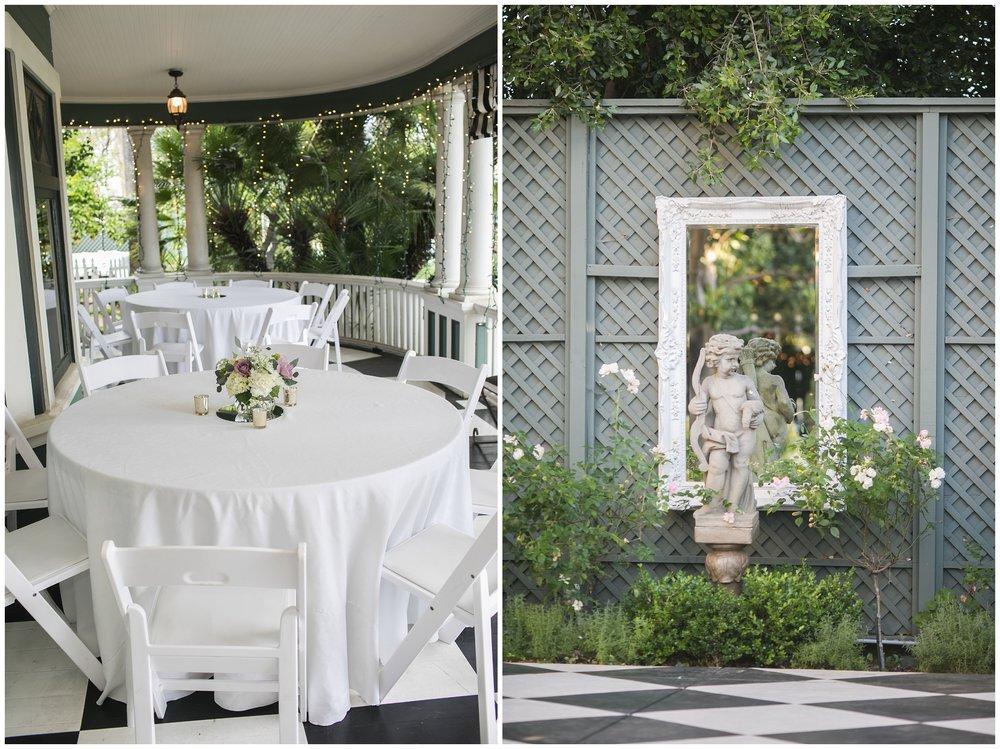 classic-christmas-house-inn-garden-wedding-photography-rancho-cucaomonga-carrie-vines-_0047.jpg
